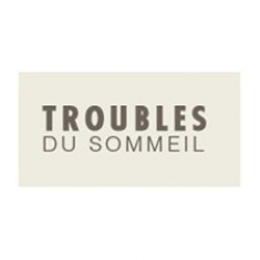 trouble_sommeil