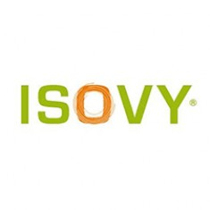 isovy