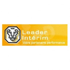 leader_interim