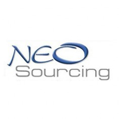neo_sourcing