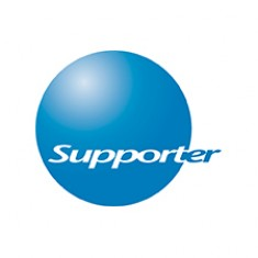 supporter