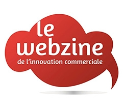 WEBZINES & SITES ÉDITORIAUX